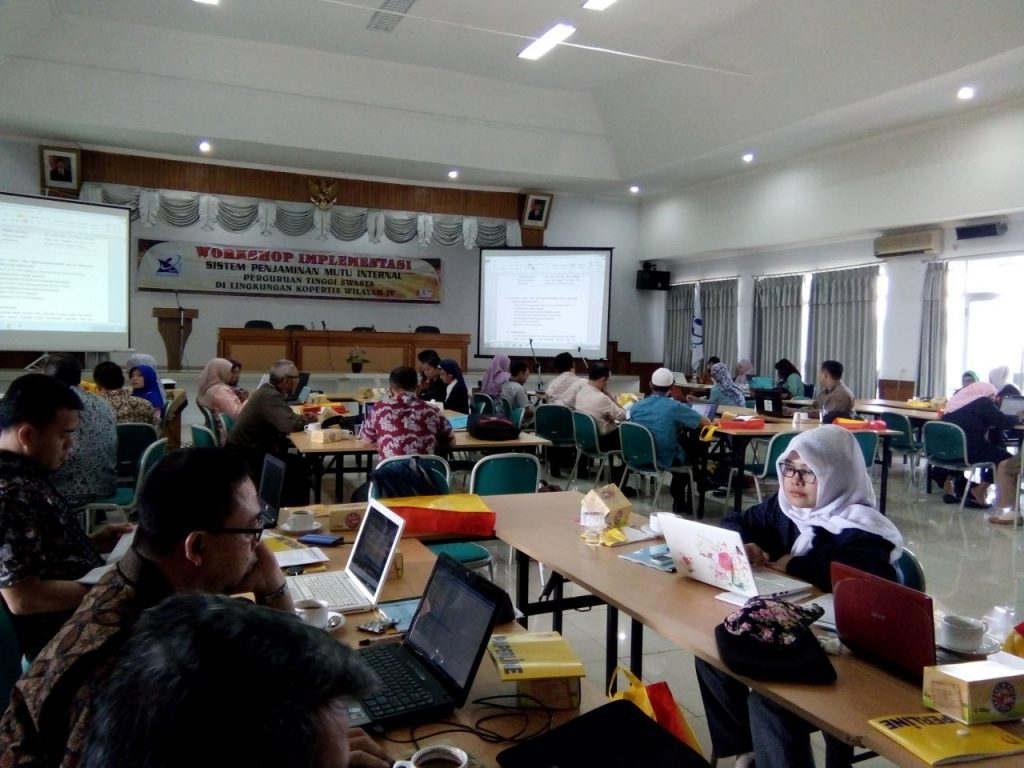 workshop-spmi-1