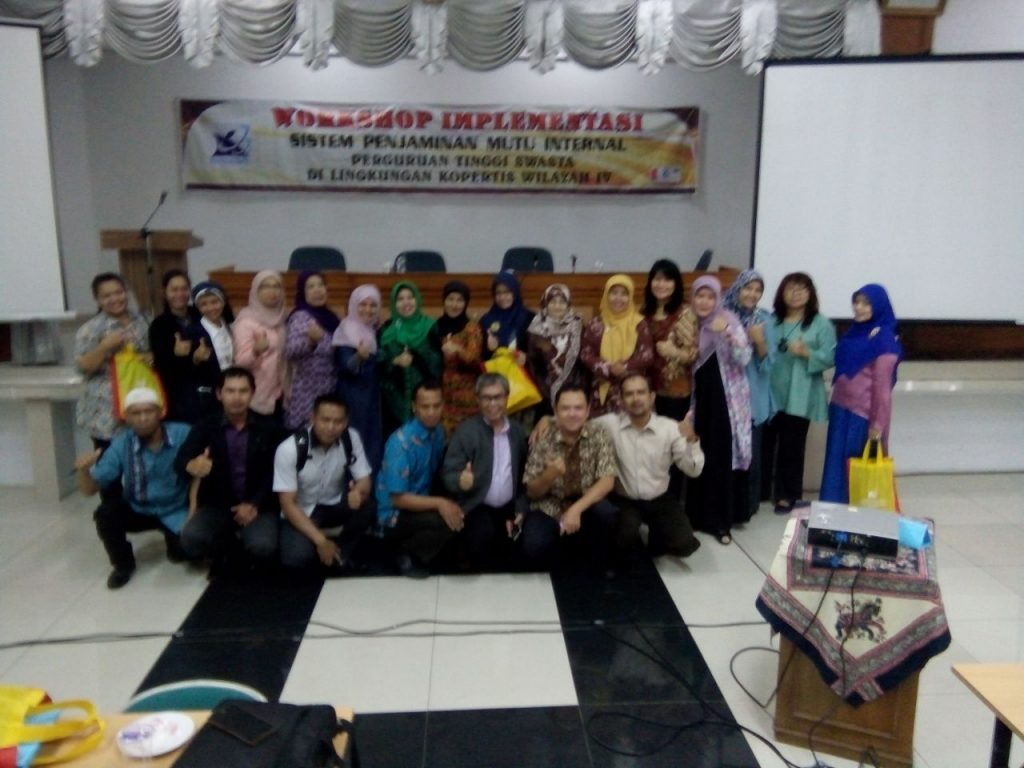 workshop-spmi-2