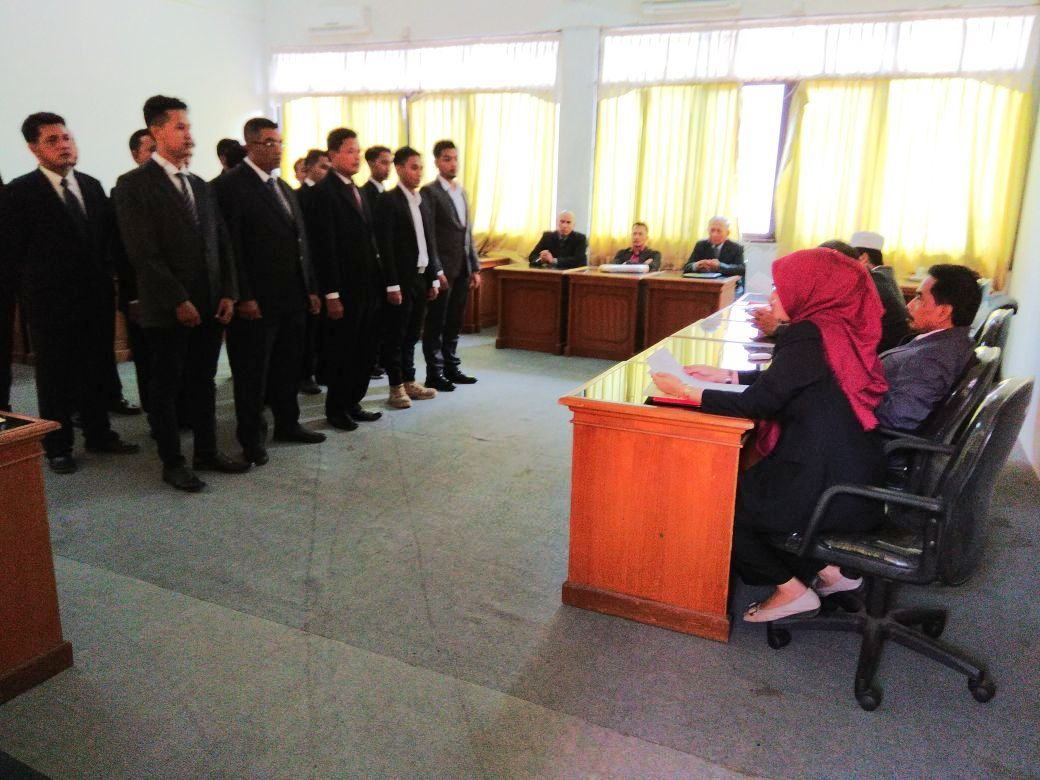 sidang-proposal-2