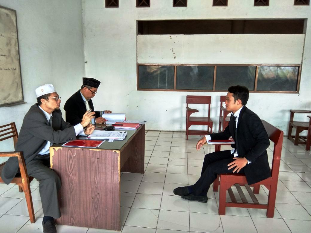 sidang-proposal-4