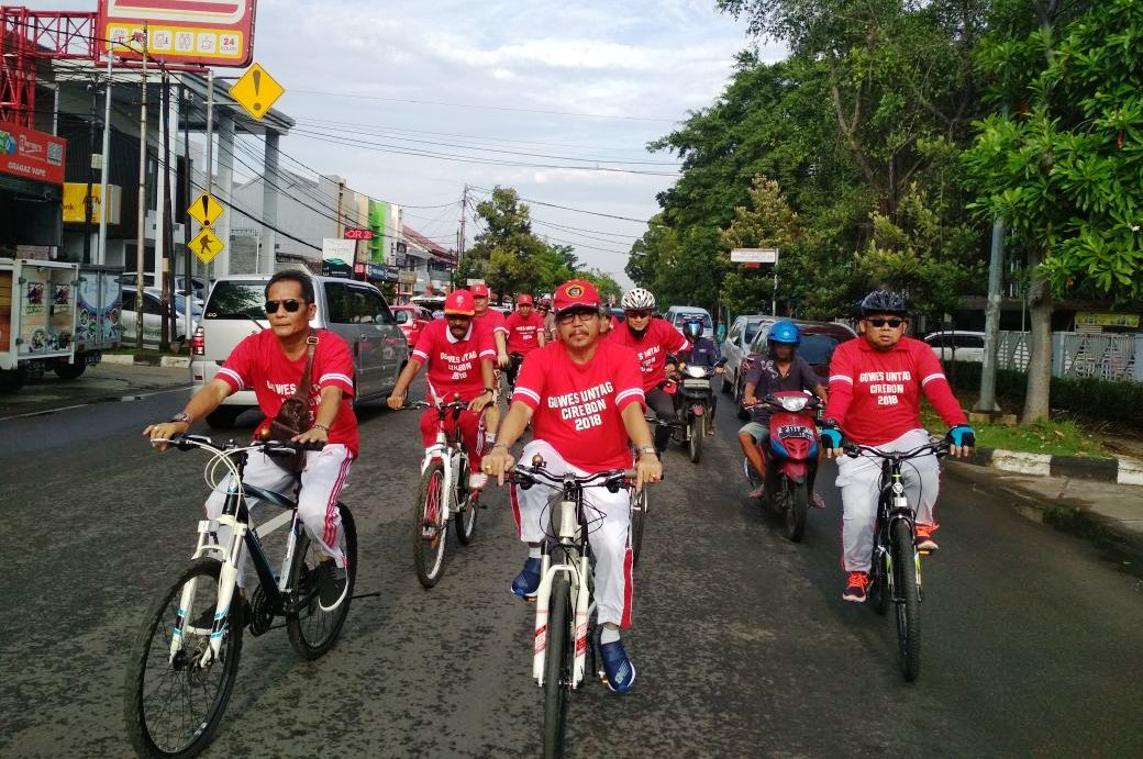 untag-gowes-1