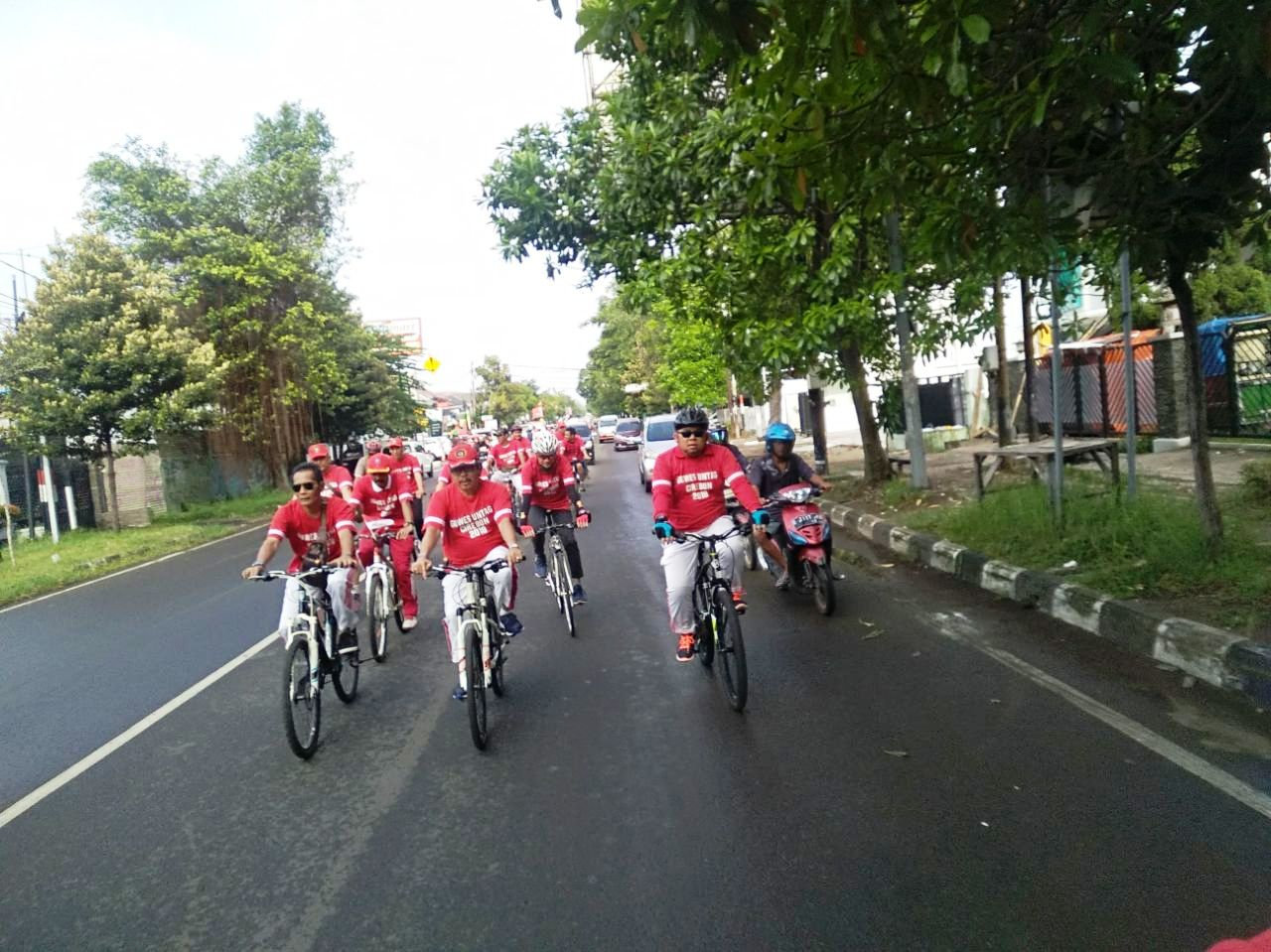 untag-gowes-3