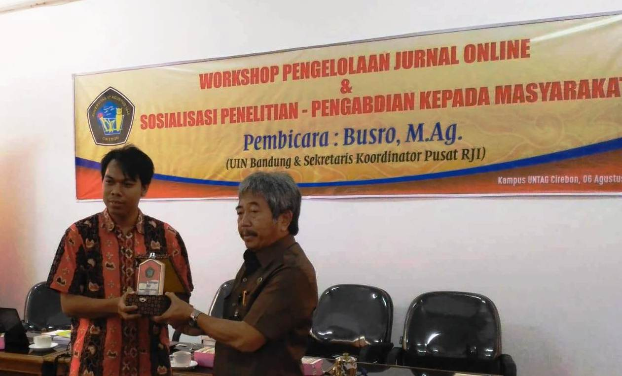 workshop-jurnal-2